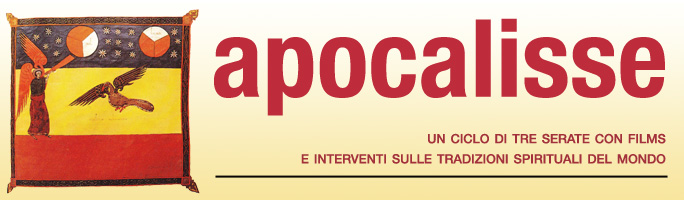 Post image for apocalisse