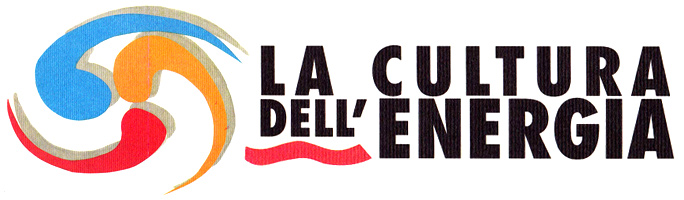 Post image for la cultura dell'energia